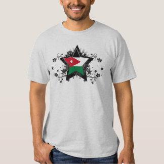 Jordan Star T-Shirt