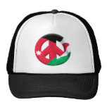 Jordan Trucker Hat