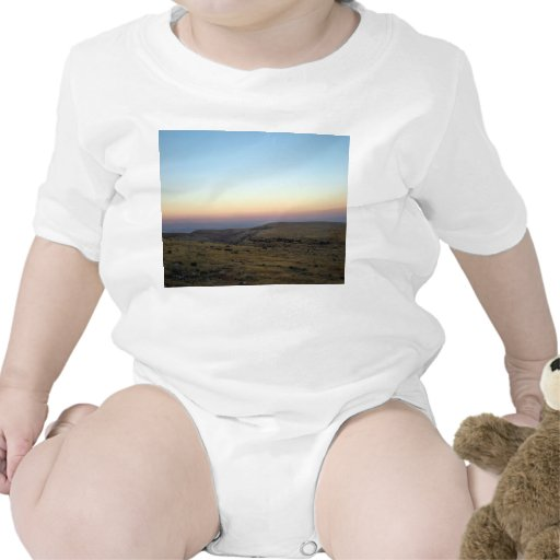 Jordan Valley Trajes De Bebé