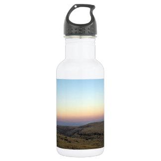 Jordan Valley Water Bottle