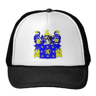 Jordania (inglesa) gorra