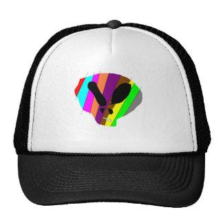 JORDANS alian10A Trucker Hat