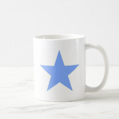 Jordan's Office Mug at Zazzle