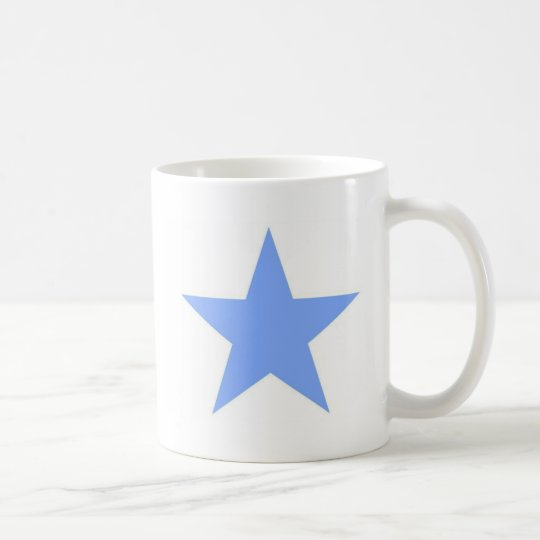 office mug miss jordans office mug zazzlecom