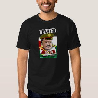 Jordon Shirts