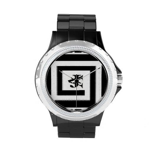Jorge alexander relojes