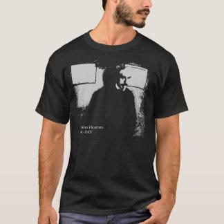 Joris-Karl Huysmans T-Shirt
