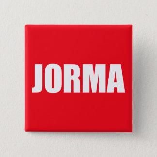 Jorma Button