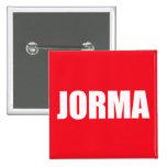 Jorma Buttons