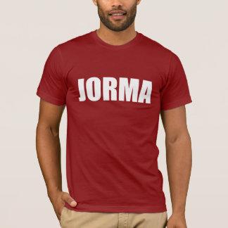 Jorma T-Shirt
