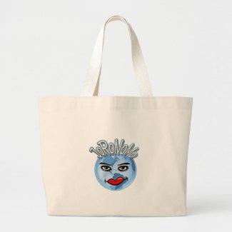 JoRoNoMo Gear Bag