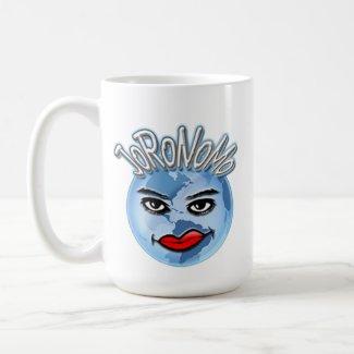 JoRoNoMo Official Coffee Mug