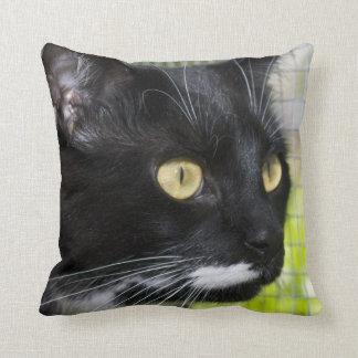 Joschi hunting pillow