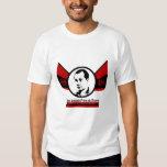 José Antonio Primo de Rivera T-Shirt