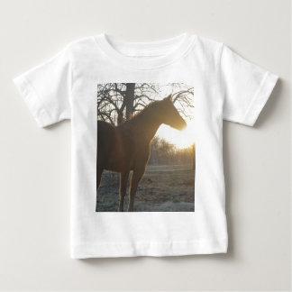 Jose Benito Baby T-Shirt