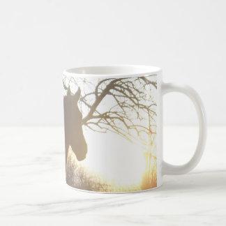 Jose Benito Coffee Mug