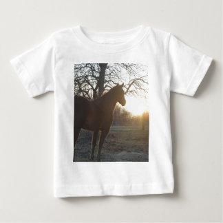 Jose Benito Shirt
