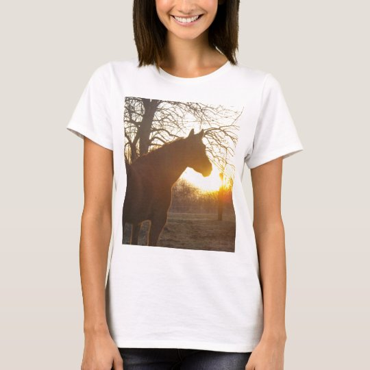 Jose benito T-Shirt