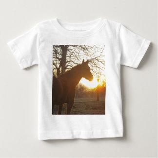Jose benito tee shirt