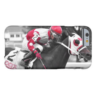 Jose Flores Barely There iPhone 6 Case