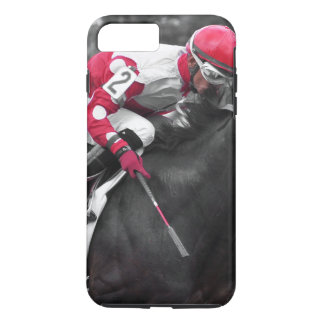 Jose Flores iPhone 8 Plus/7 Plus Case