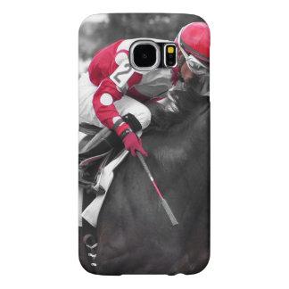 Jose Flores Samsung Galaxy S6 Case
