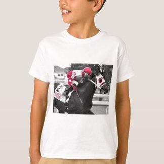 Jose Flores T-Shirt