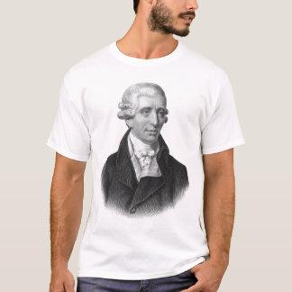 José Haydn Playera