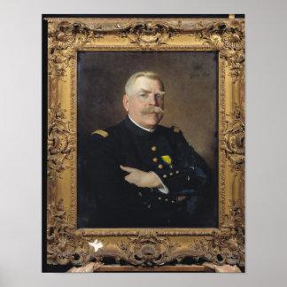 José Joffre 1915 Impresiones