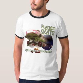 Jose Madre T-Shirt