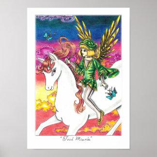 """Jose Maria "" Poster"