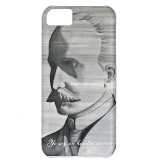 Jose Martî Case For iPhone 5C