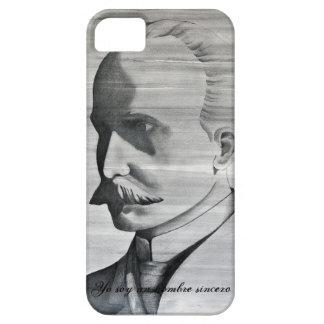 Jose Martî iPhone 5 Covers