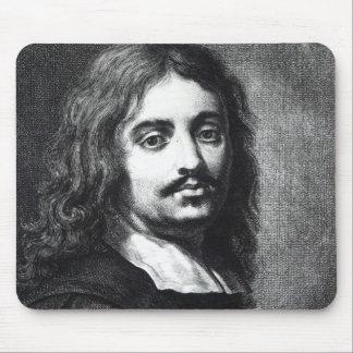 José Ribera Alfombrillas De Raton