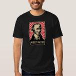Josef Haydn Tee Shirts