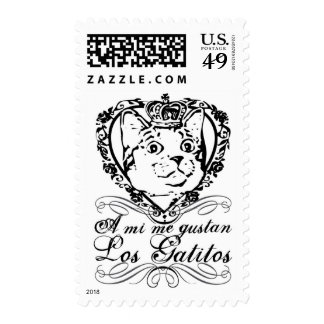 joselito stamp