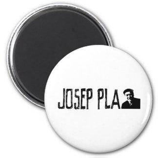 Josep Pla Magnet