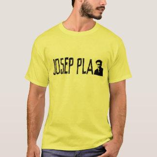 Josep Pla T-Shirt