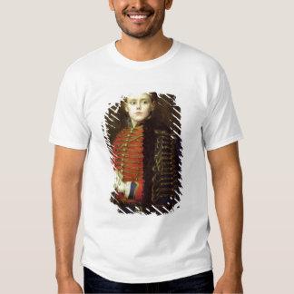 Joseph Bara  as a Young Man T-Shirt