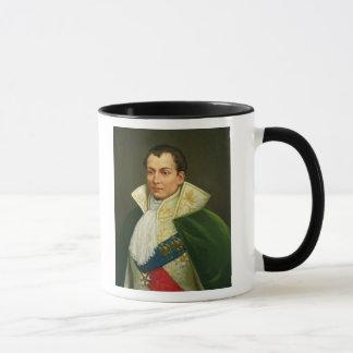 Joseph Bonaparte Mug