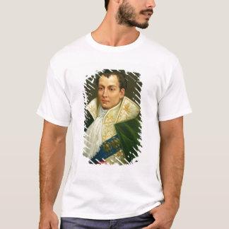 Joseph Bonaparte T-Shirt