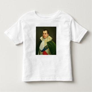 Joseph Bonaparte T Shirt