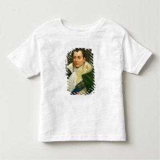 Joseph Bonaparte Tee Shirt