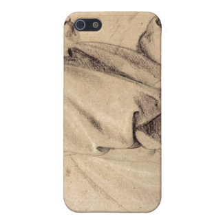 Joseph by Paul Rubens Cases For iPhone 5