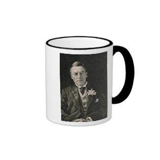 Joseph Chamberlain Ringer Mug