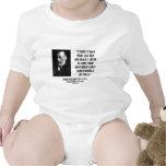 Joseph Conrad todos los hombres después de una Traje De Bebé