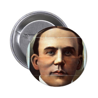 Joseph Hart Vaudeville, 'Joseph Hart' Vintage Thea Pinback Buttons