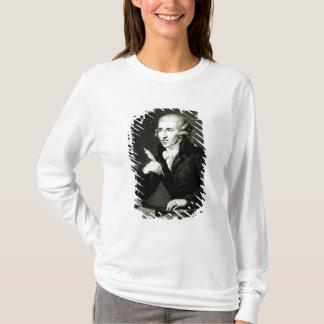 Joseph Haydn  c.1770 T-Shirt