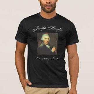 JOSEPH HAYDN CELEBRATION T-Shirt