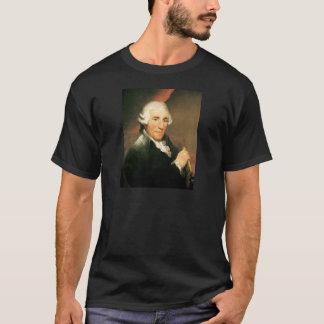 Joseph Haydn Playera